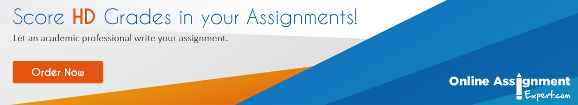 online assignments help