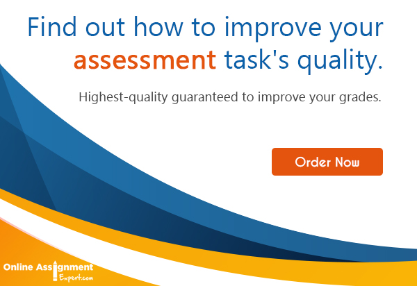 order your assignment at affordable price