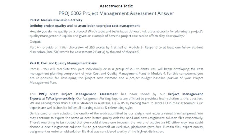 accounting and society assessment answer