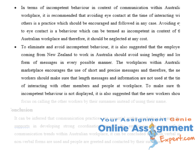 agricultural soil mechanics assessment answer