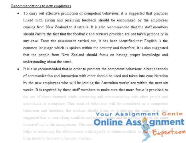 agricultural soil mechanics assignment answer