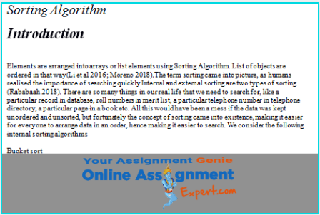 arithmetic assignment solution