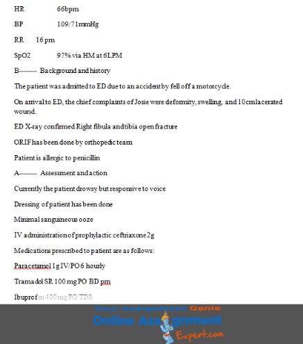Paid online homework help