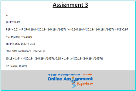 academic communication assessment answer