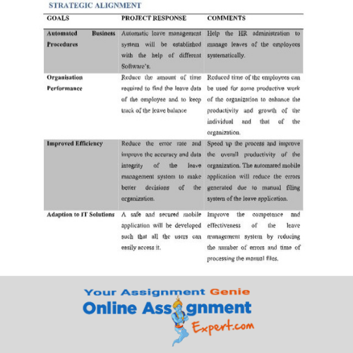 solution by wbs assignment experts